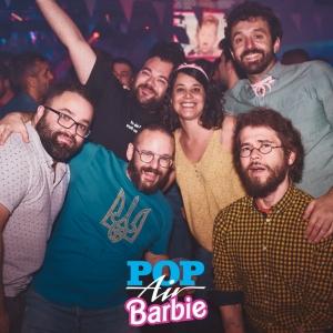 Fotos-Popair-Barbie-Fiesta.215