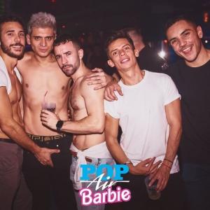 Fotos-Popair-Barbie-Fiesta.217