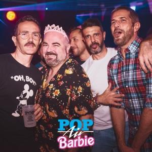 Fotos-Popair-Barbie-Fiesta.218
