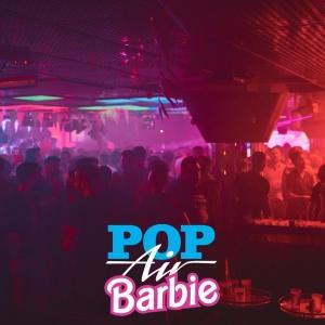Fotos-Popair-Barbie-Fiesta.221
