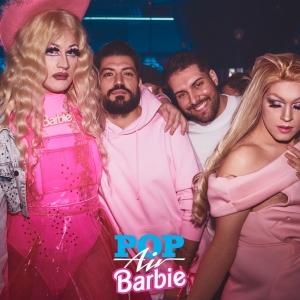 Fotos-Popair-Barbie-Fiesta.222