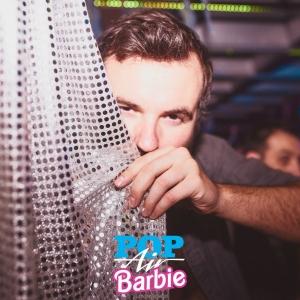 Fotos-Popair-Barbie-Fiesta.223