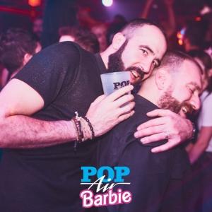 Fotos-Popair-Barbie-Fiesta.226