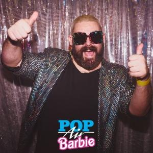 Fotos-Popair-Barbie-Fiesta.228