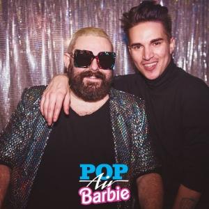 Fotos-Popair-Barbie-Fiesta.229
