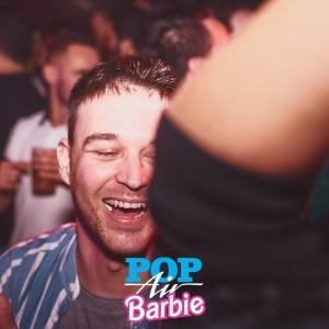 Fotos-Popair-Barbie-Fiesta.249