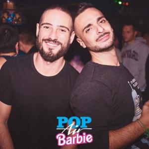 Fotos-Popair-Barbie-Fiesta.252
