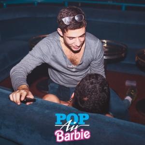 Fotos-Popair-Barbie-Fiesta.255