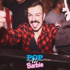 Fotos-Popair-Barbie-Fiesta.261