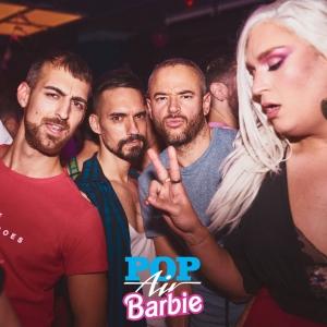 Fotos-Popair-Barbie-Fiesta.262