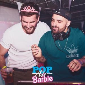 Fotos-Popair-Barbie-Fiesta.269