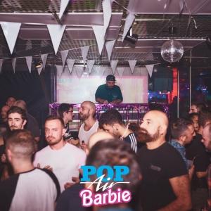 Fotos-Popair-Barbie-Fiesta.278