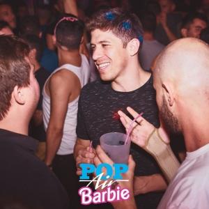 Fotos-Popair-Barbie-Fiesta.282