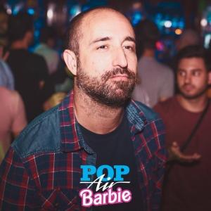 Fotos-Popair-Barbie-Fiesta.297