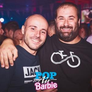Fotos-Popair-Barbie-Fiesta.298