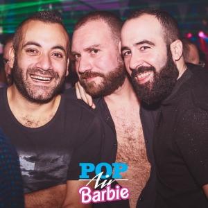 Fotos-Popair-Barbie-Fiesta.299