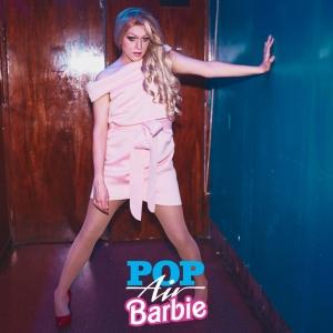 Fotos-Popair-Barbie-Fiesta.301