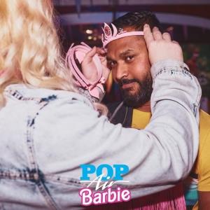 Fotos-Popair-Barbie-Fiesta.307