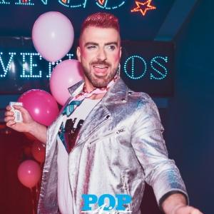 Fotos-Popair-Barbie-Fiesta.309