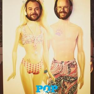 Fotos-Popair-Barbie-Fiesta.311