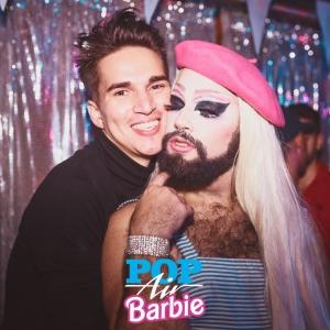 Fotos-Popair-Barbie-Fiesta.314
