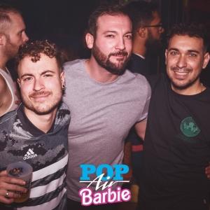 Fotos-Popair-Barbie-Fiesta.322