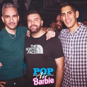 Fotos-Popair-Barbie-Fiesta.323