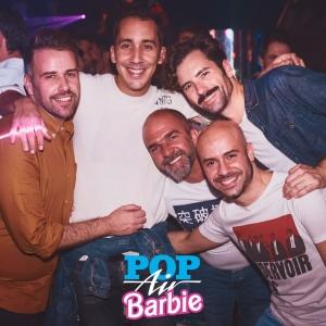 Fotos-Popair-Barbie-Fiesta.335