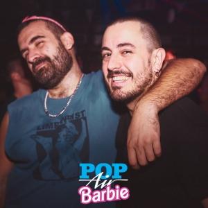 Fotos-Popair-Barbie-Fiesta.342