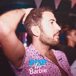 Fotos-Popair-Barbie-Fiesta.345