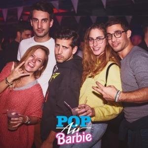 Fotos-Popair-Barbie-Fiesta.348