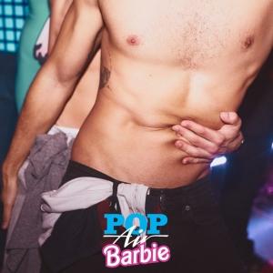 Fotos-Popair-Barbie-Fiesta.356