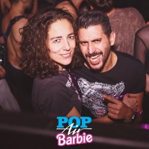 Fotos-Popair-Barbie-Fiesta.366