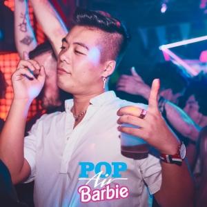 Fotos-Popair-Barbie-Fiesta.371