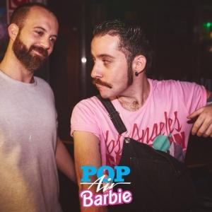 Fotos-Popair-Barbie-Fiesta.374