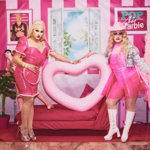Fotos-Popair-Barbie-Photocall.001