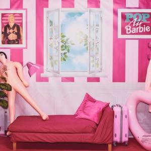 Fotos-Popair-Barbie-Photocall.004