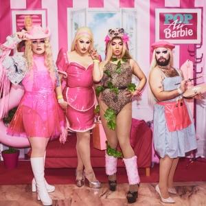 Fotos-Popair-Barbie-Photocall.007