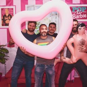Fotos-Popair-Barbie-Photocall.009