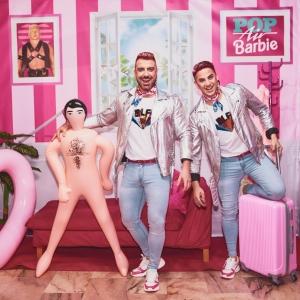 Fotos-Popair-Barbie-Photocall.014