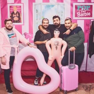 Fotos-Popair-Barbie-Photocall.016