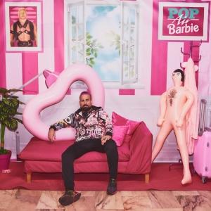 Fotos-Popair-Barbie-Photocall.017