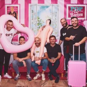 Fotos-Popair-Barbie-Photocall.023