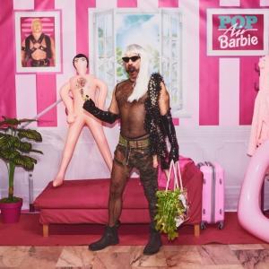 Fotos-Popair-Barbie-Photocall.026