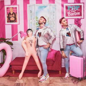 Fotos-Popair-Barbie-Photocall.032