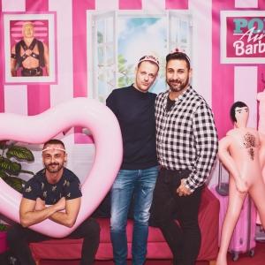 Fotos-Popair-Barbie-Photocall.033