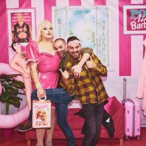 Fotos-Popair-Barbie-Photocall.039