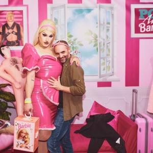Fotos-Popair-Barbie-Photocall.060