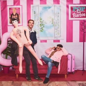 Fotos-Popair-Barbie-Photocall.061