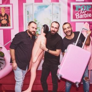 Fotos-Popair-Barbie-Photocall.062